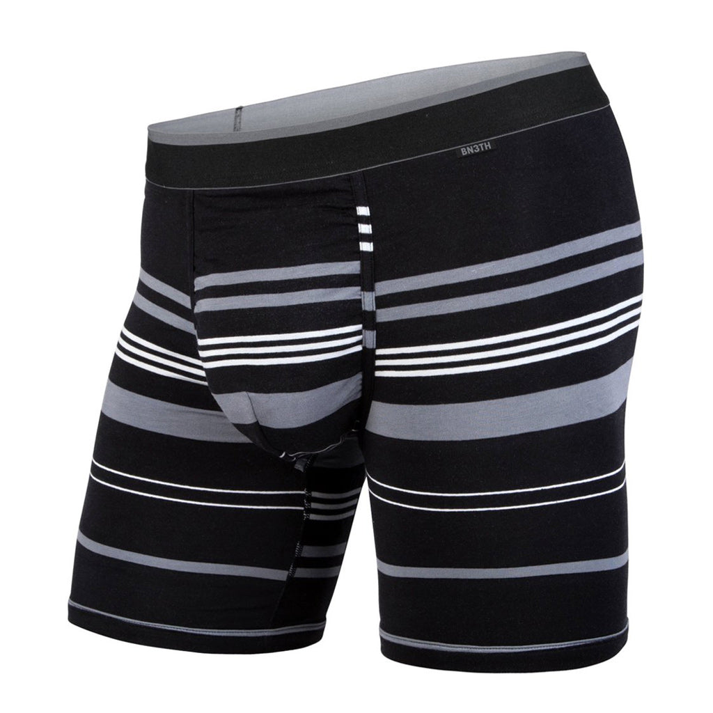 Boxer classic Brooklyn stripe
