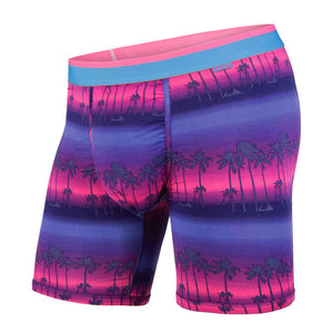 BN3TH classics boxer brief Miami Vice Horizon