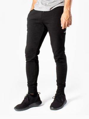 Pantalon de jogging Hook Underwear - Noir
