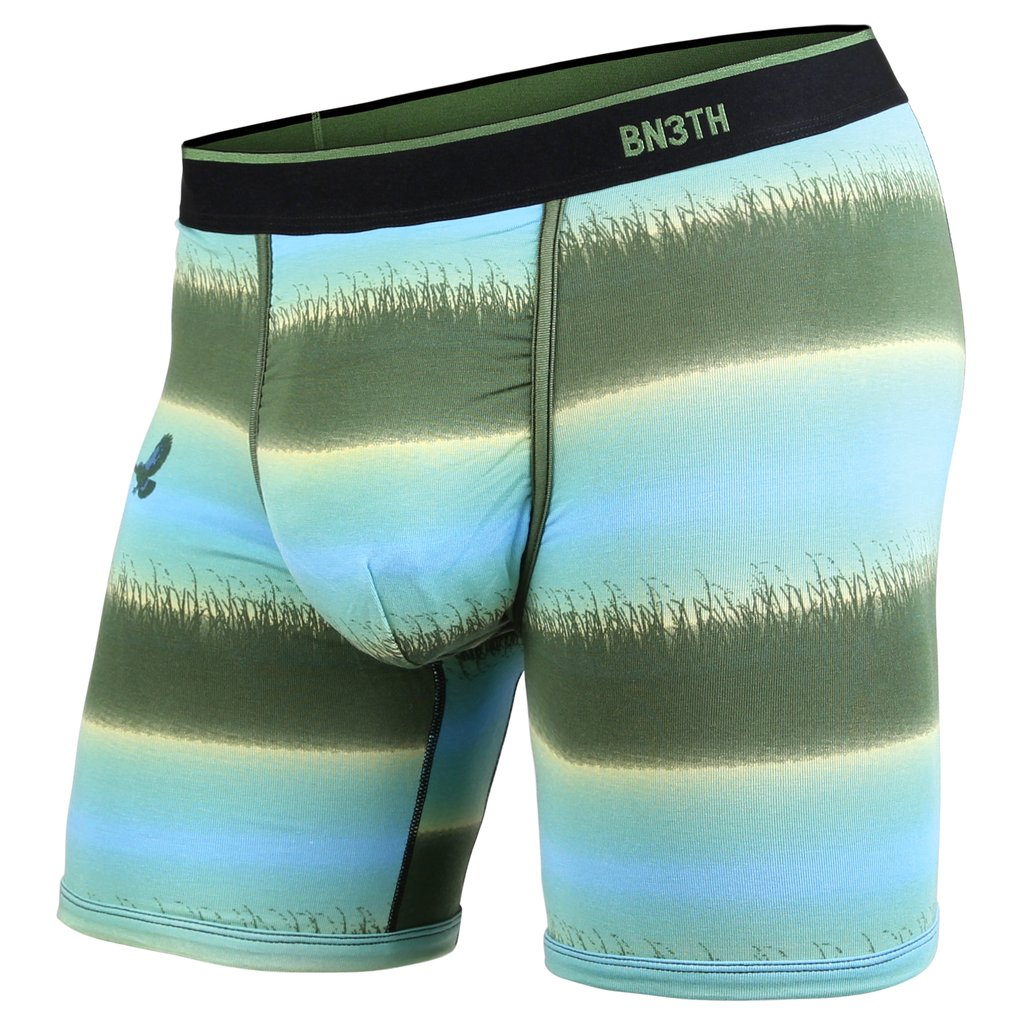 BN3TH classic boxer brief Horizon Arvo