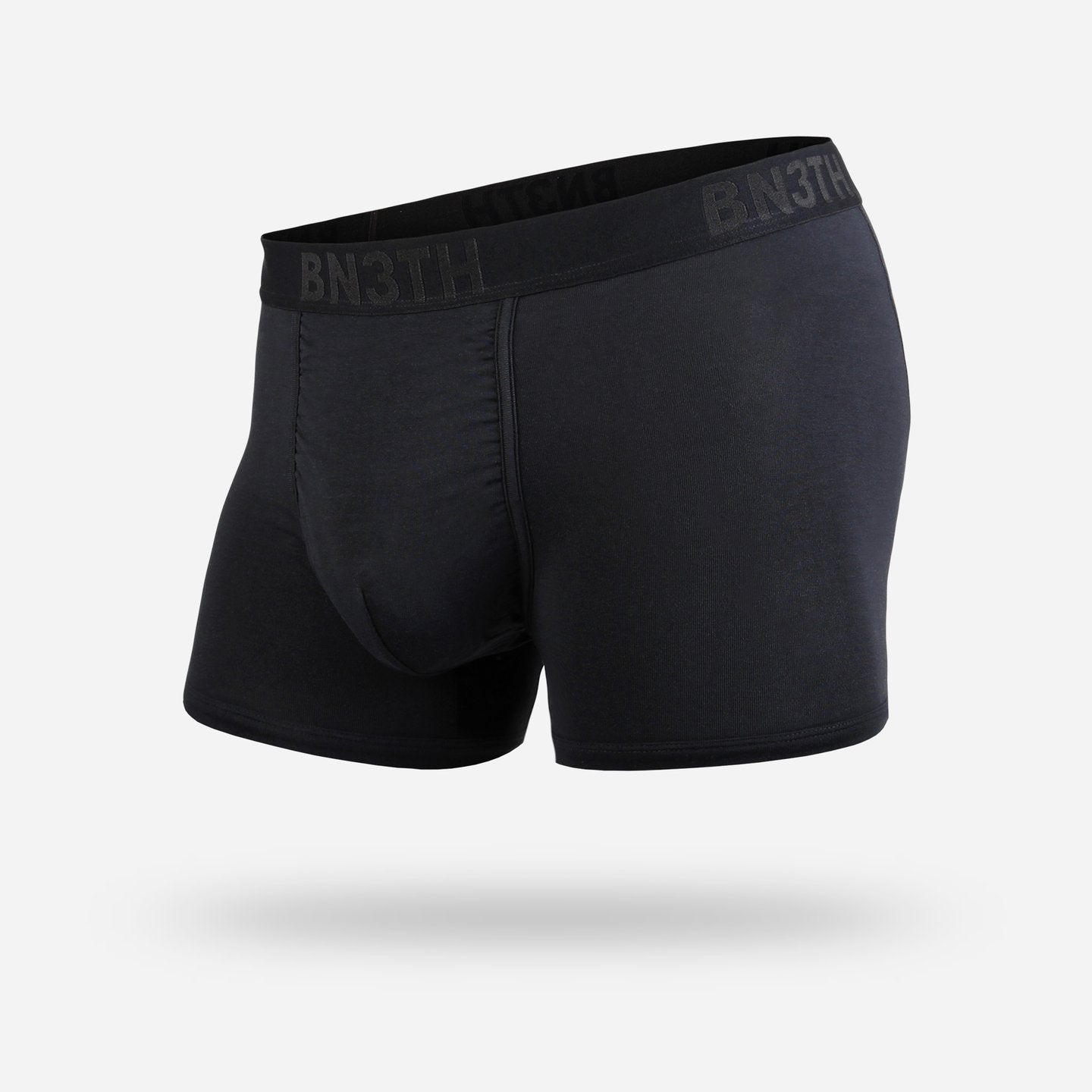 Boxer court Bn3th classic black
