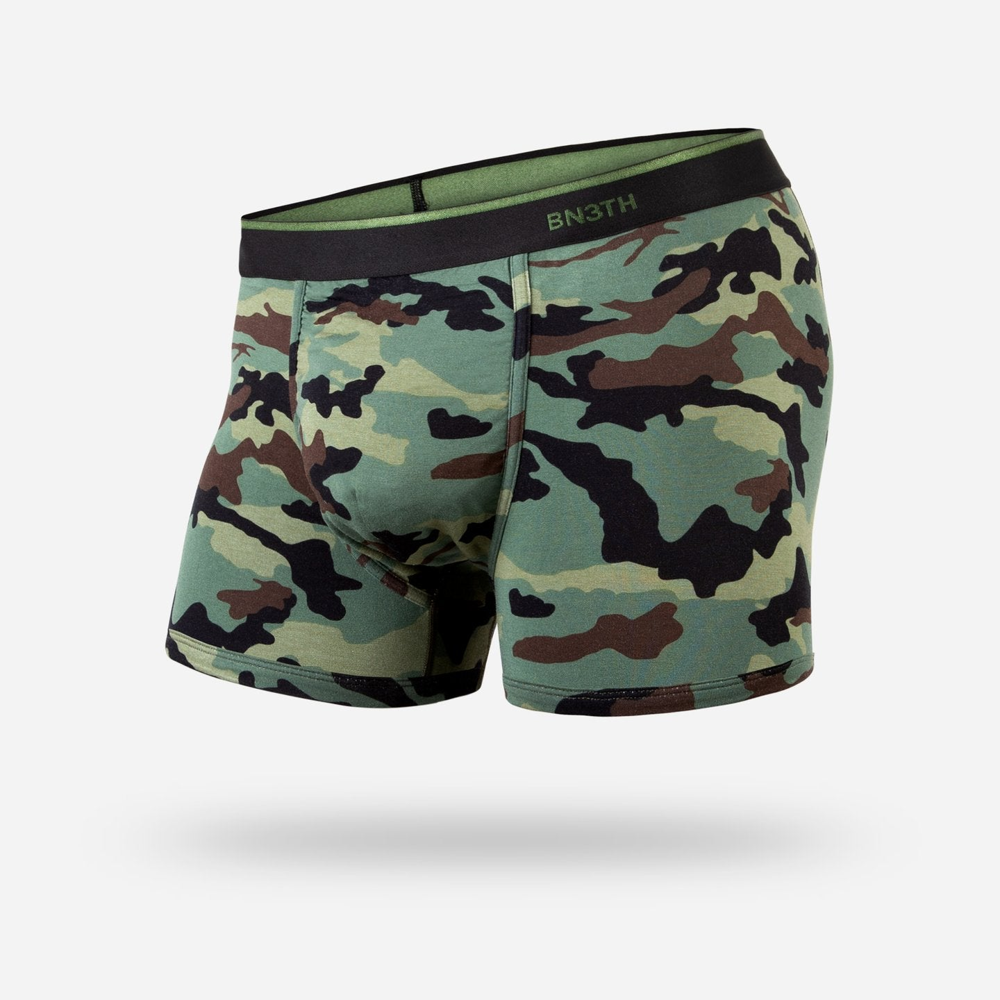 Boxer court Bn3th print camo