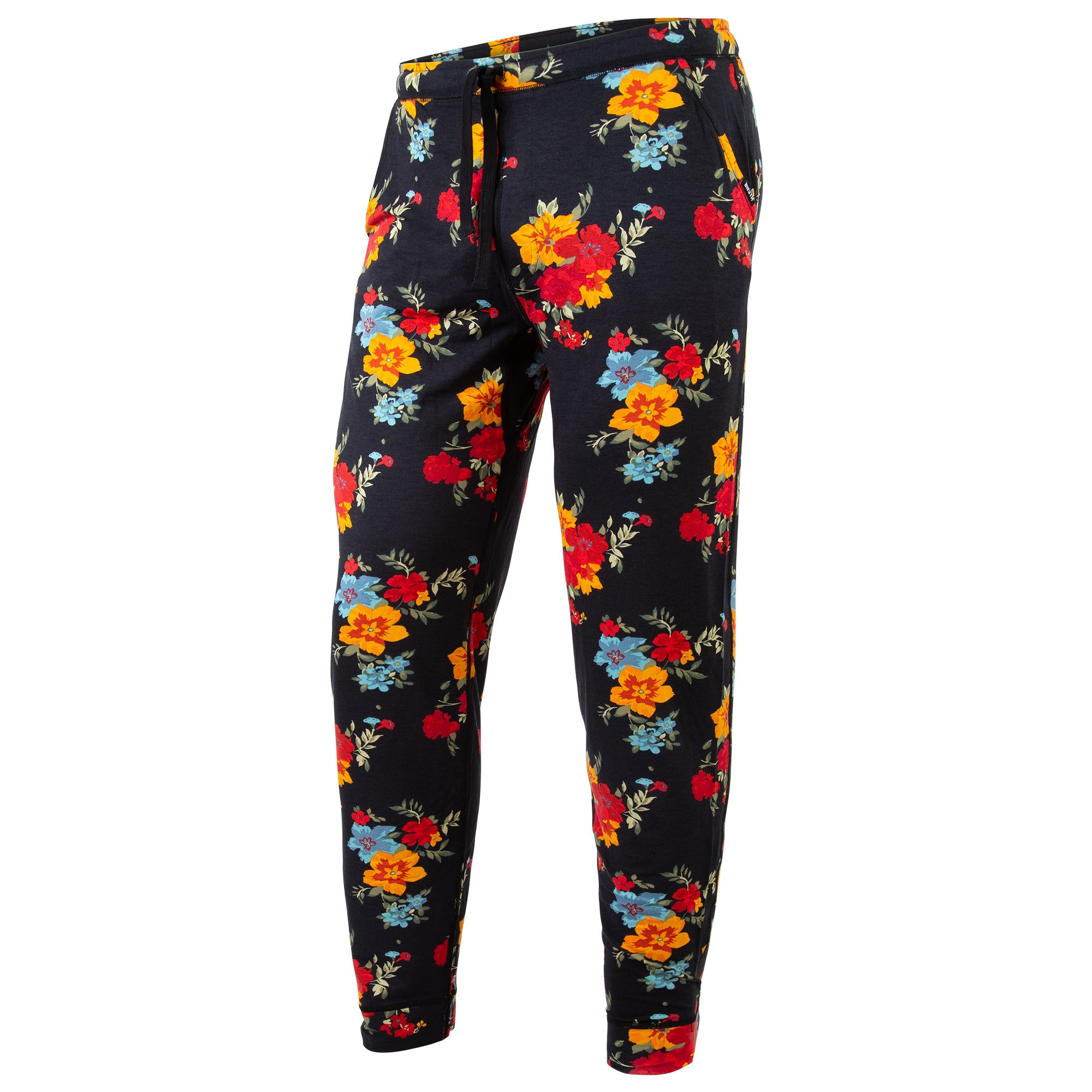 Pantalon de pyjama Bn3th arrangement