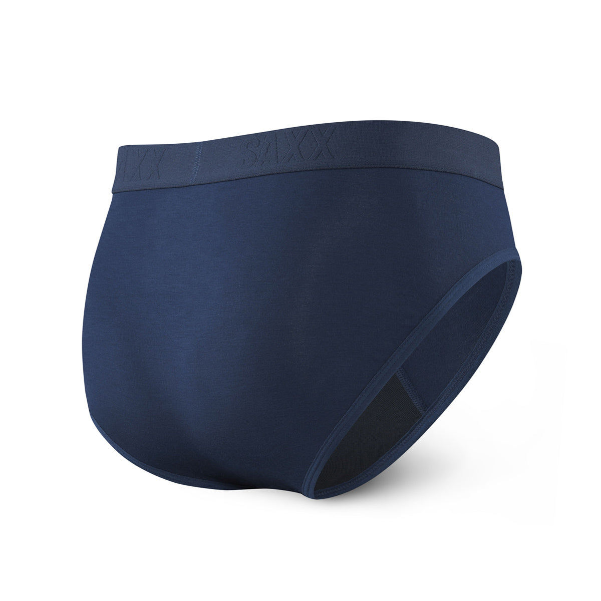 Saxx Ultra Brief Navy