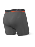 Boxer Saxx Kinetic HD graphite
