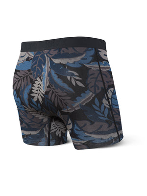 Boxer Saxx Vibe Jungle
