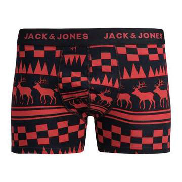 Boxer court Jack & Jones Stef