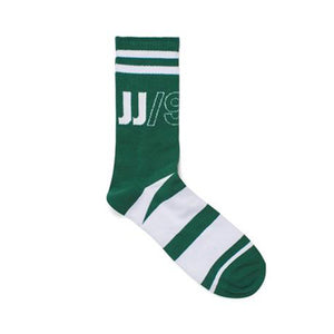 Jack & Jones Tennis Sock Evergreen