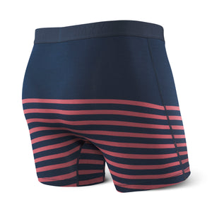 Saxx Ultra Sailor Stripe