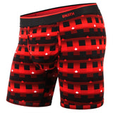Boxer Bn3th classic print sorry excuse me