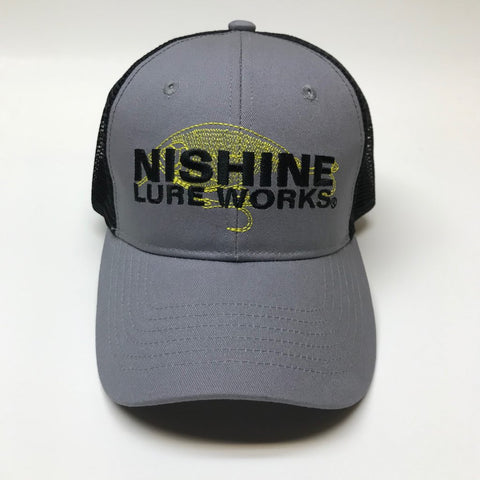 NISHINE Original Cap/Hat