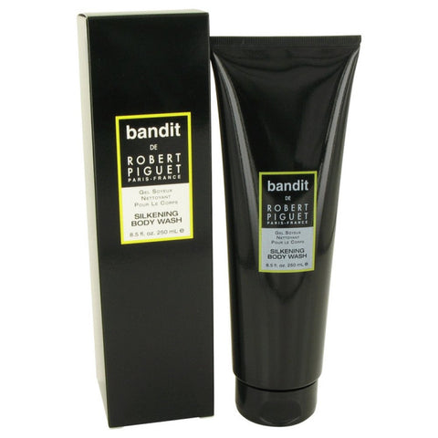 Bandit By Robert Piguet Body Wash 8.5 Oz
