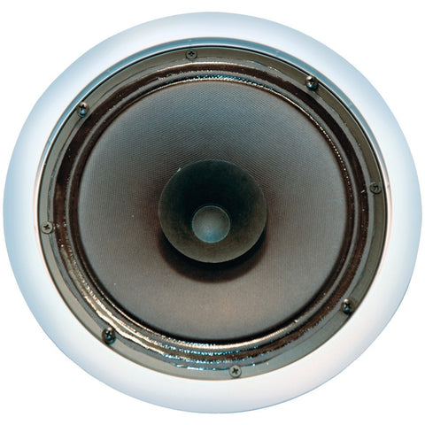 "Oem Systems 8"" Full-range Ceiling Speaker"