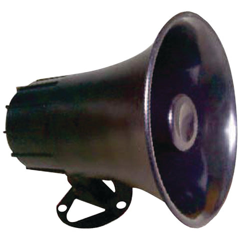 "Pyle All-weather 5"" Pa Mono Trumpet Speaker"