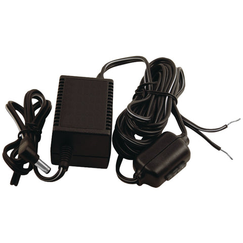 Wilson Electronics Cellular Booster Accessory (6 Volt-12 Volt Hardwire Dc Power Supply Kit)