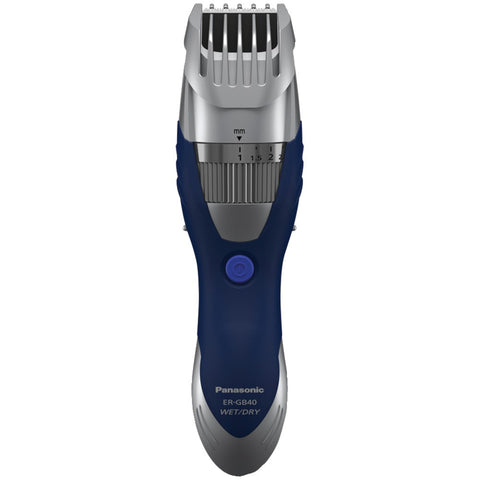 Panasonic Body Hair Trimmer