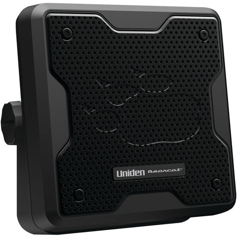 Uniden Accessory Cb And Scanner Speaker