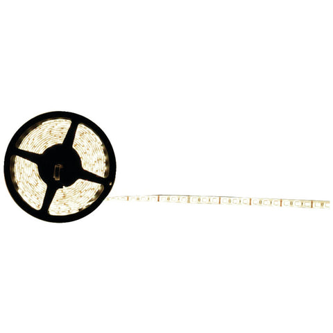 Ethereal 5050 Led Strip 16.4ft (warm White)