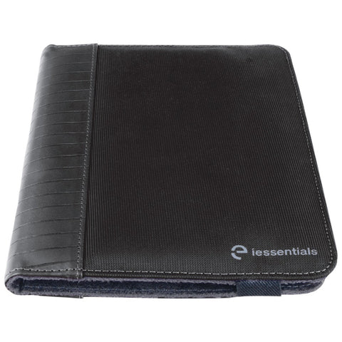 "Iessentials 7""-8"" Universal Tablet Cases (black)"