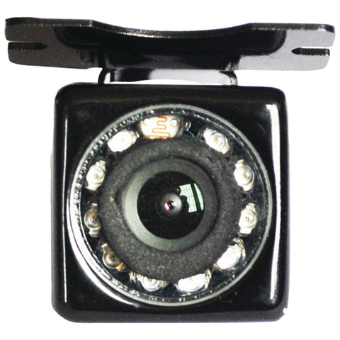 Boyo Bracket-mount Type Camera With Night Vision