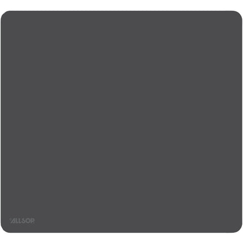 Allsop Accutrack Slimline Mouse Pad (extra-large; Graphite)