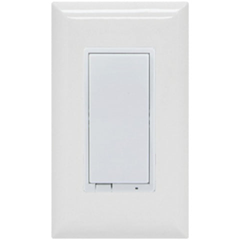 Ge Bluetooth In-wall Smart Switch