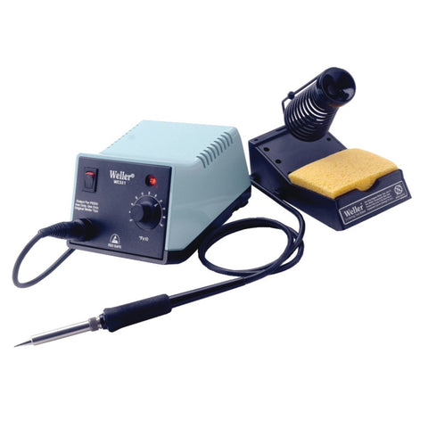 Weller Analog Soldering Station