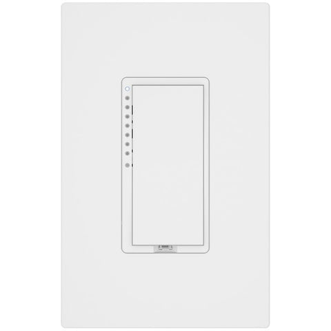 Insteon Dimmer Switch (white)