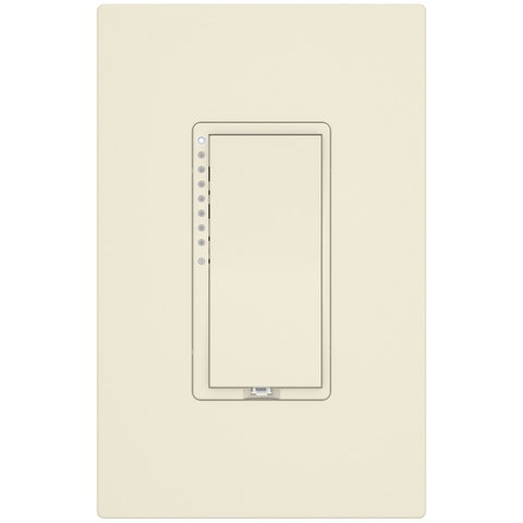 Insteon On And Off Switch (light Almond)