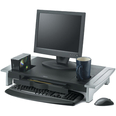 Fellowes Premium Monitor Riser