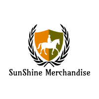 Welcome to SunShineMerchandise
