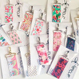 LippyClip™ Lip Balm Holder - Marry Me Wedding Accessories & Gifts