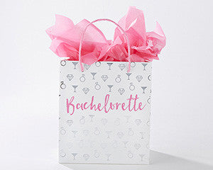 Bachelorette Gift Bag