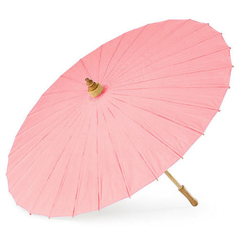 Paper Parasol - Marry Me Wedding Accessories & Gifts - 2