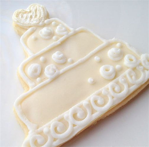bridal shower cookie cutters marry me wedding accessories gifts