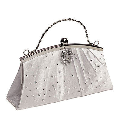 Vintage Style Evening Bag - Marry Me Wedding Accessories & Gifts
