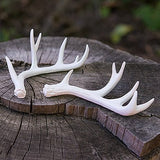 Miniature Faux Antler Stationery Card Holders - Marry Me Wedding Accessories & Gifts
