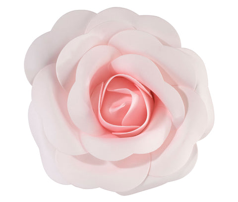 Large Rose Decorations - Marry Me Wedding Accessories & Gifts