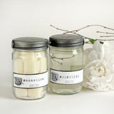 Moonshine Bubble Wash - Marry Me Wedding Accessories & Gifts