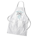 World's Greatest Apron - Marry Me Wedding Accessories & Gifts