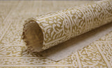 Eco-Friendly Lotka Gift Wrap - Marry Me Wedding Accessories & Gifts