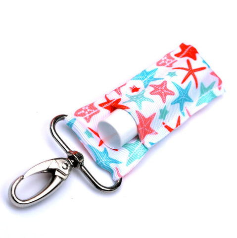 LippyClip™ Lip Balm Holder