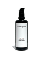Meleni Frothy Balancing Cleanser