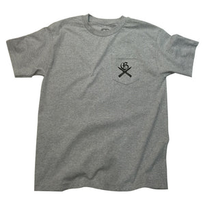 Certified Classic Pocket Tee