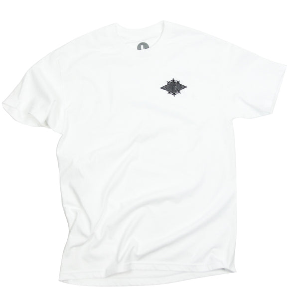 Mass Appeal Tee