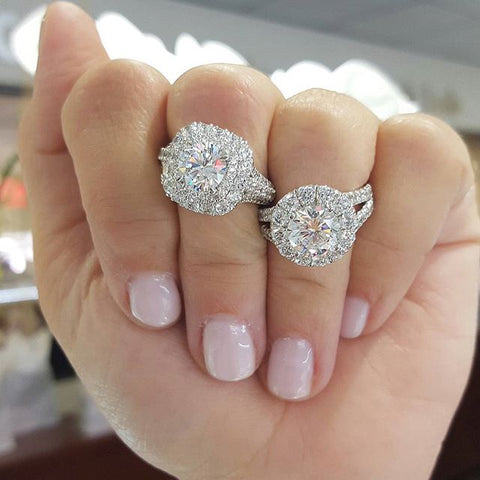 Jewelry Stores in Orlando