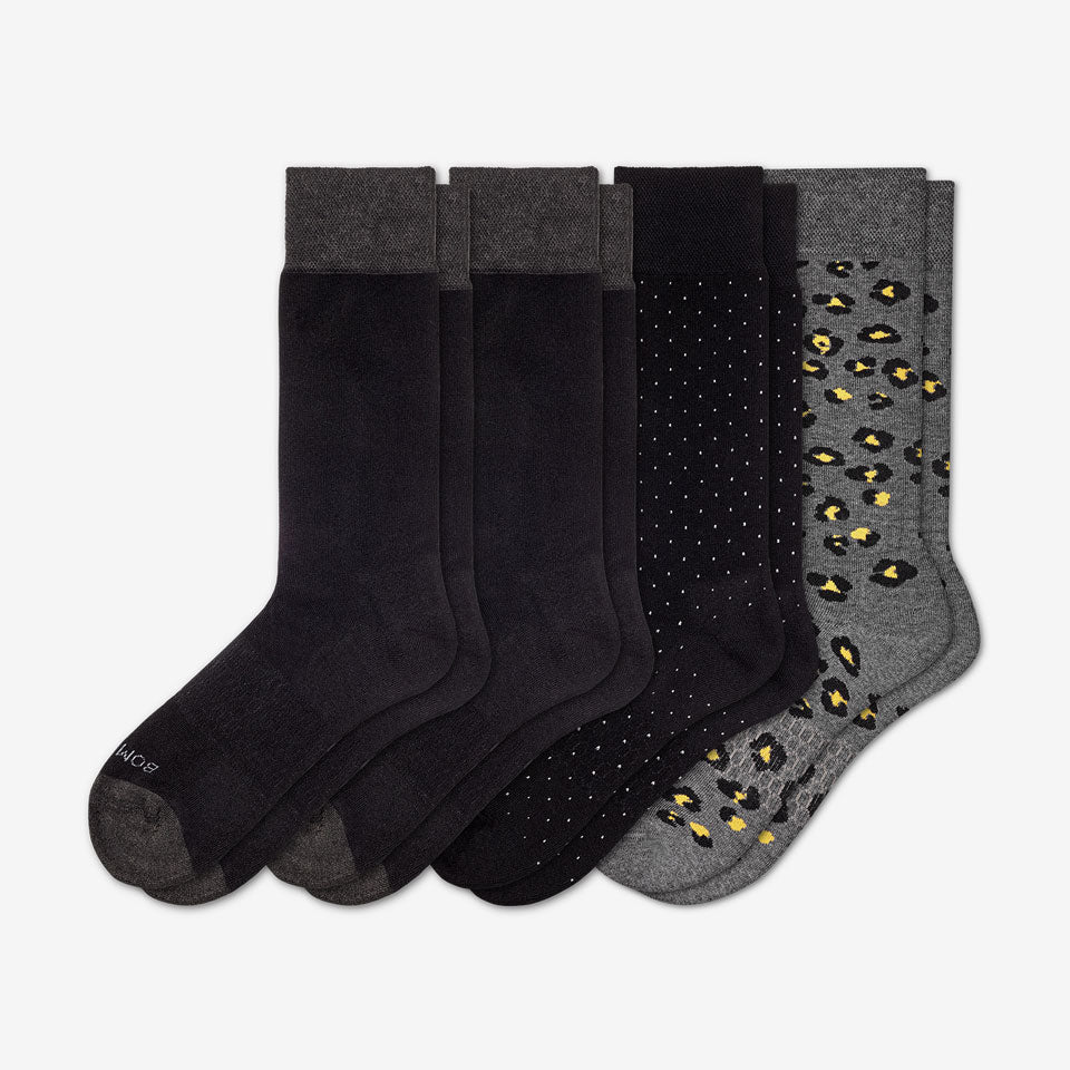 https://bombas com/ daily https://bombas com/products/the