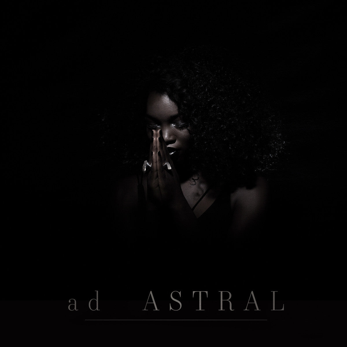 ad Astral: First Limited Collection of 2017
