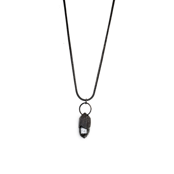 CLASSIC OUT OF THE DARKNESS NECKLACE