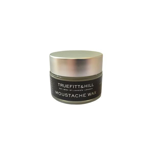 Gentleman's Moustache Wax
